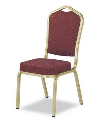 Silla eventos sal n silla sala de actos for Ofertas sillas salon